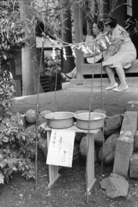 甘酒祭りB_0002